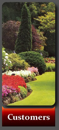 Dublin Gardens customers - South Dublin garden maintenance, landscaping for a complete garden service